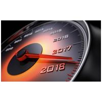 BHKW 2018 - Innovative Technologien und neue Rahmenbedingungen