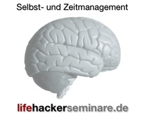 Lifehacker Seminare