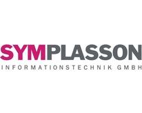 SYMPLASSON IT GmbH