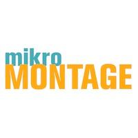 mikroMONTAGE