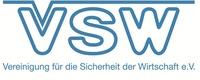 Vereinigung für die Sicherheit der Wirtschaft e.V. (VSW)