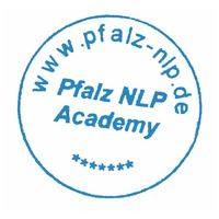 Seminar NLP Basis 24. - 26.05.2019