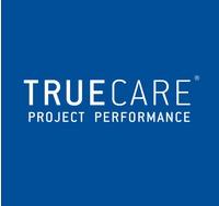 TRUECARE® GmbH