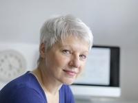 Virtual Partner - Christa van Winsen