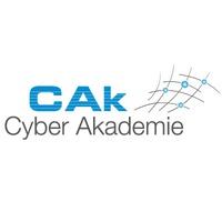 Cyber Akademie GmbH