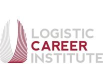 Logistic Career Institute GmbH