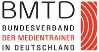Bundesverband der Medientrainer Deutschland e.V.