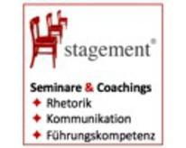 stagement® Seminar & Coaching Insitiut
