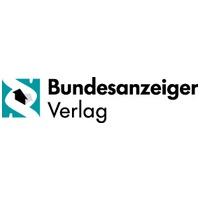 1. Berliner VergabeKongress