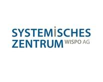 Systemisches Zentrum wispo AG