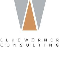 Wörner Consulting GmbH
