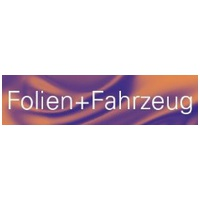 Folien + Fahrzeug