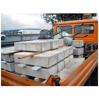 Ladungssicherung für Bauhof und Straßenmeisterei