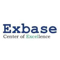 Dynamische Reports in Excel erstellen