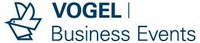 Vogel Business Events