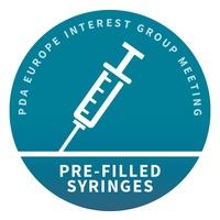 Interest Group Meeting Pre-filled Syringes