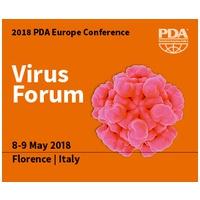 Virus Forum
