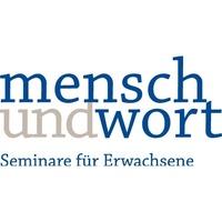 mensch und wort Seminare für Erwachsene Horst Kusch e.K.
