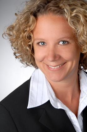 Trainer Personalauswahl und Potenzialanalyse - Tina  Uhle