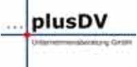 plusDV Unternehmensberatung GmbH