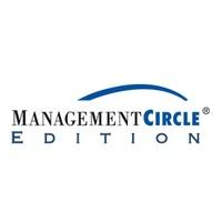 Managementwissen für die Produktion (Webversion inkl. iPad) – Fernlehrgang