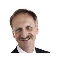 Prof.Dr. Gerhard Heß