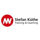 Stefan Küthe Training & Coaching