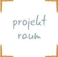 projektraum.berlin