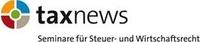 taxnews GmbH