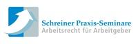 Schreiner Praxis-Seminare / Arbeitgeber Seminare