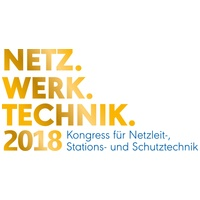 Netz.Werk.Technik 2018