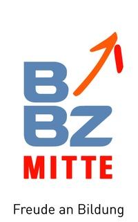 BBZ Mitte GmbH