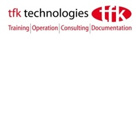 tfk technologies GmbH