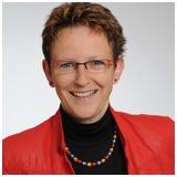 Sabine Riechert Kommunikationstraining