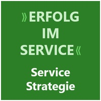 Customer Service Strategie und Management