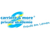 carriere & more private Akademien