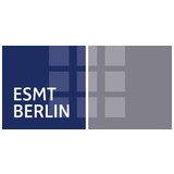 ESMT Berlin - European School of Management and Technology GmbH