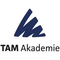 TAM Leadership Programm