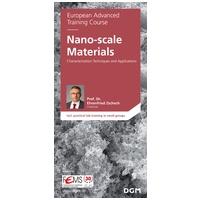 Nano-scale Materials