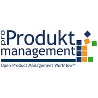 Produktmanagement Online Seminar: Technisches Produktmanagement mit Zertifizierung