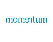 momentum - Institut für Rhetorik und Kommunikation