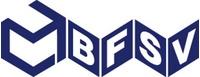 BFSV e.V.