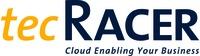 tecRacer Consulting GmbH