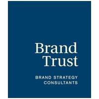 BrandTrust Future Circle
