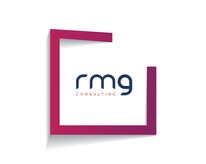 RMG Consulting