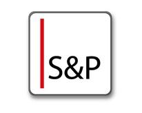 S&P Unternehmerforum GmbH