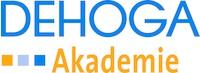 DEHOGA Akademie GmbH
