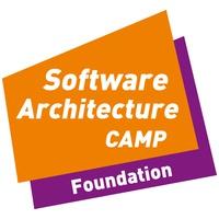 Software Architecture Camp (Foundation) und Workshop