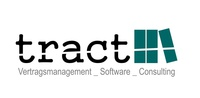 tract GmbH
