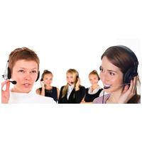Professionell am Telefon für Azubis